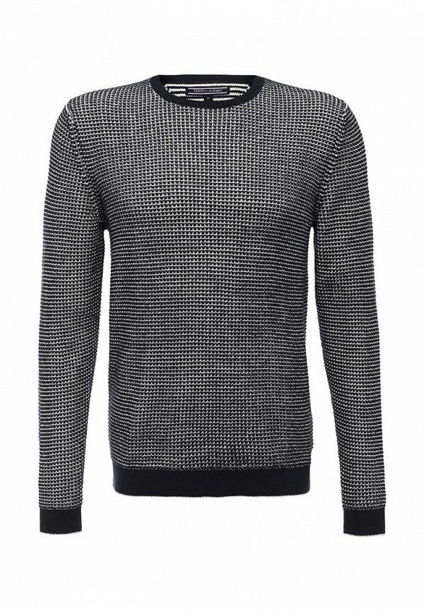 Пуловер Tommy Hilfiger (Томми Хилфигер) 887899177