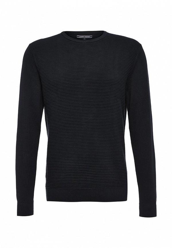 Пуловер Tommy Hilfiger (Томми Хилфигер) 887899178