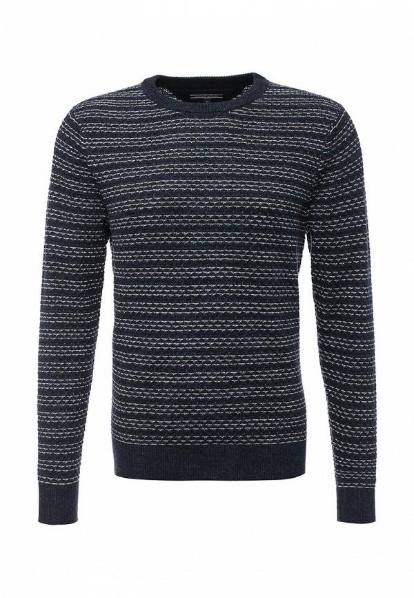 Пуловер Tommy Hilfiger (Томми Хилфигер) 887899179