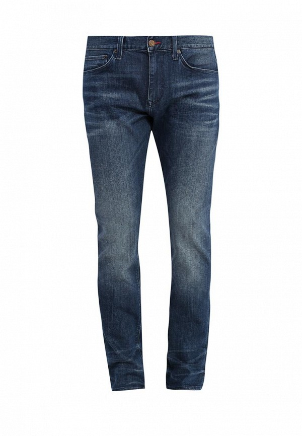Зауженные джинсы Tommy Hilfiger (Томми Хилфигер) 887899322