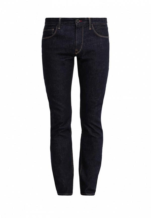 Мужские прямые джинсы Tommy Hilfiger (Томми Хилфигер) 887899333