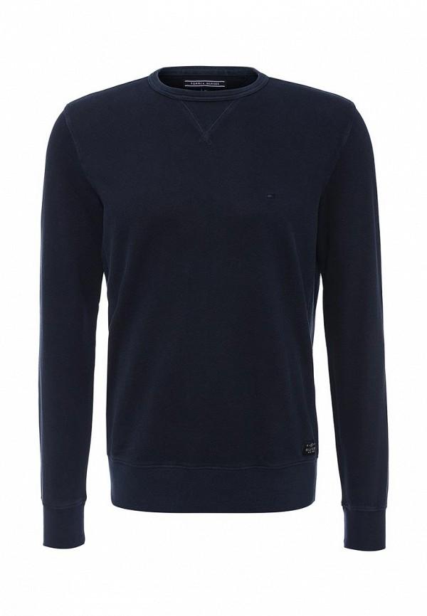 Пуловер Tommy Hilfiger (Томми Хилфигер) 887899356