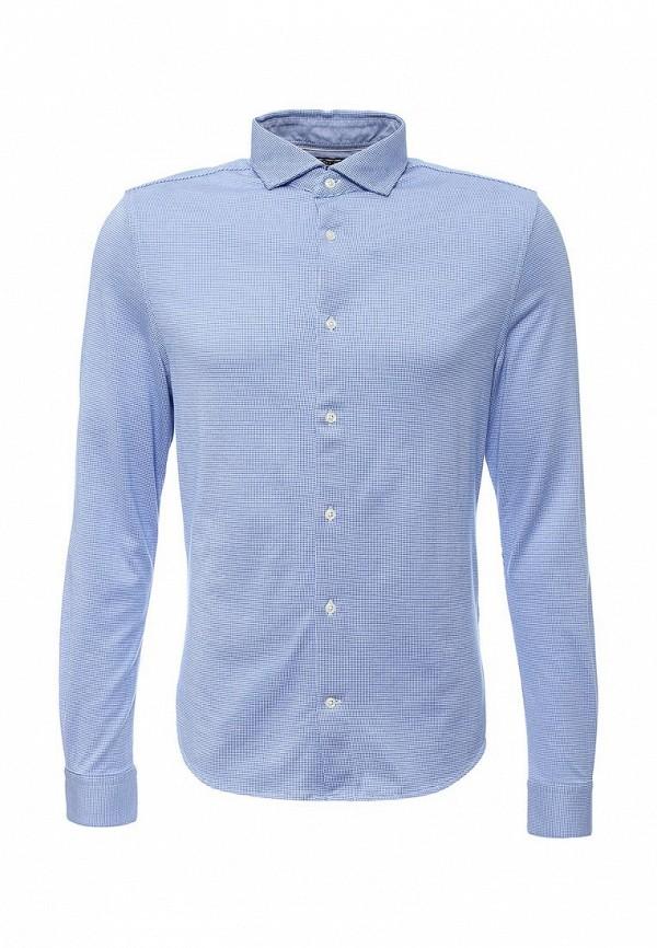 Рубашка с длинным рукавом Tommy Hilfiger (Томми Хилфигер) 887899367