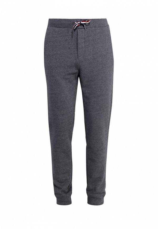 Мужские спортивные брюки Tommy Hilfiger (Томми Хилфигер) 887899411