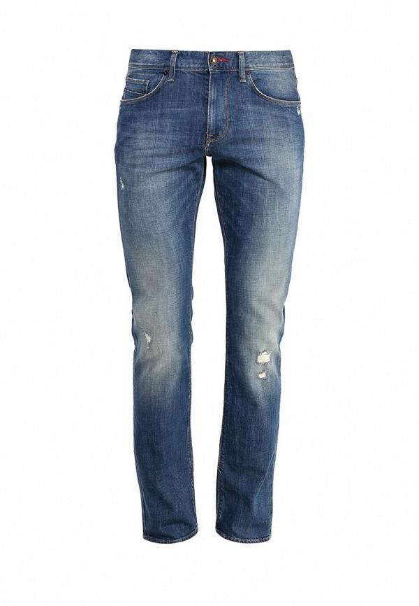 Зауженные джинсы Tommy Hilfiger (Томми Хилфигер) 887899426