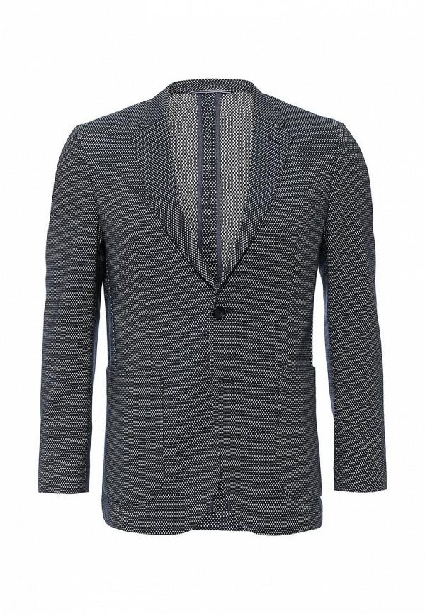 Пиджак Tommy Hilfiger 08878A0527