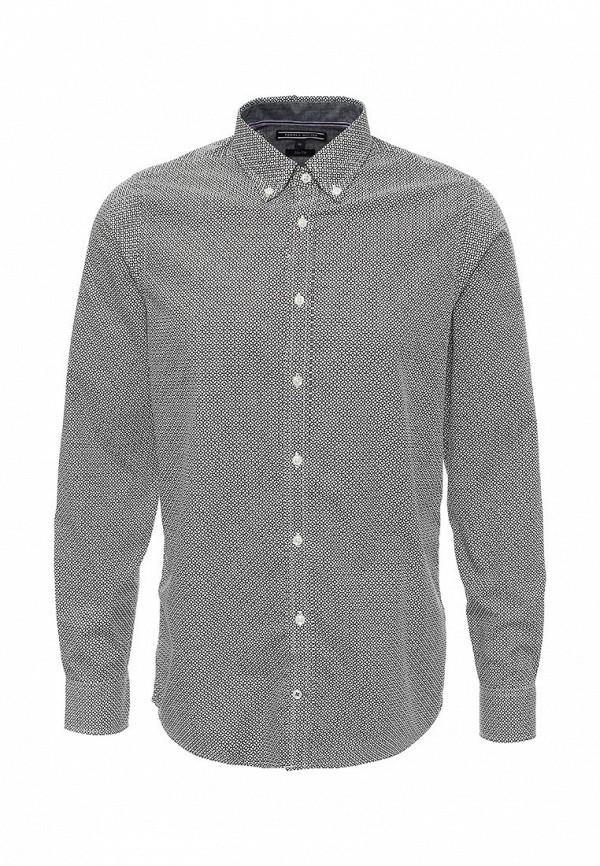 Рубашка с длинным рукавом Tommy Hilfiger (Томми Хилфигер) 08878A0798