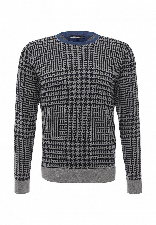 Пуловер Tommy Hilfiger (Томми Хилфигер) 08878A1732