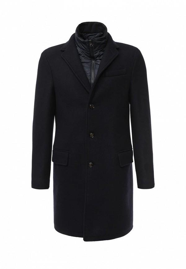 Мужские пальто Tommy Hilfiger (Томми Хилфигер) 08878A2686