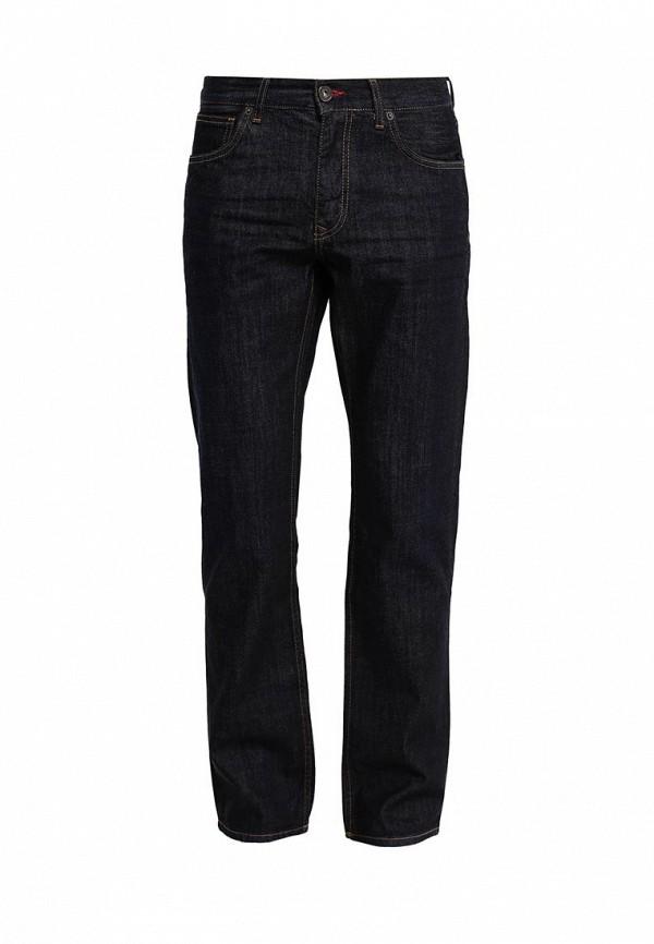 Мужские прямые джинсы Tommy Hilfiger (Томми Хилфигер) 867852215