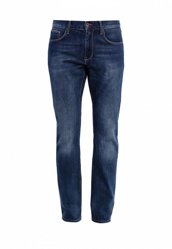 Мужские прямые джинсы Tommy Hilfiger (Томми Хилфигер) 867879561