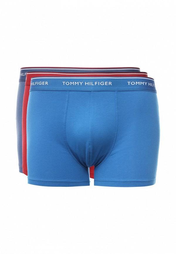Мужское белье и одежда для дома Tommy Hilfiger (Томми Хилфигер) 1U87903842