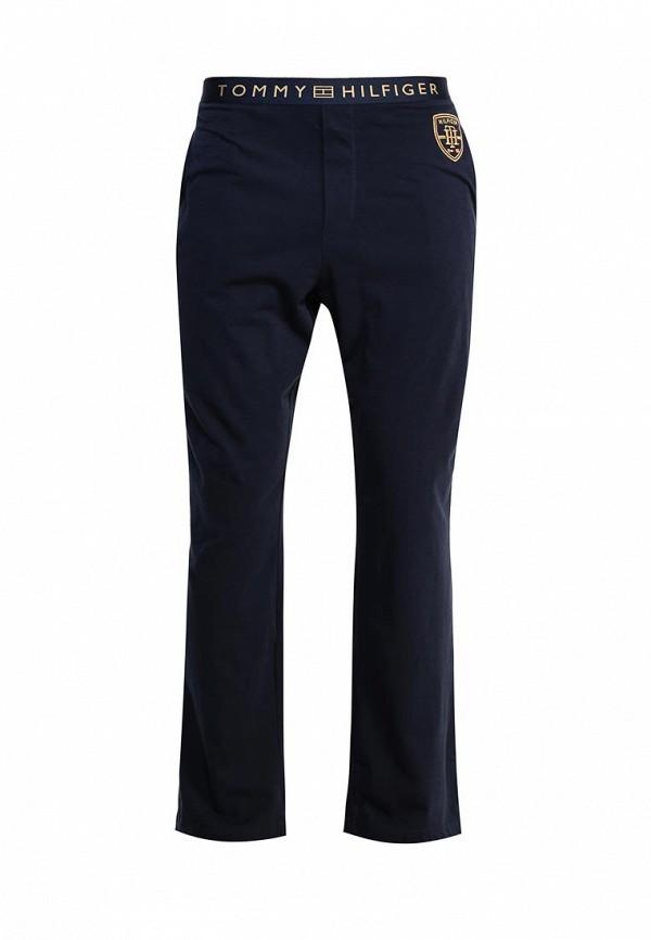 Мужские домашние брюки Tommy Hilfiger (Томми Хилфигер) 2S87905833