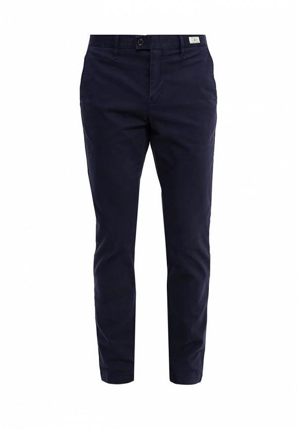Мужские повседневные брюки Tommy Hilfiger (Томми Хилфигер) 08578A0210