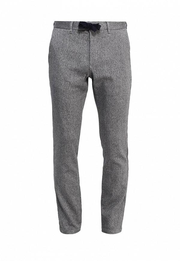 Мужские повседневные брюки Tommy Hilfiger (Томми Хилфигер) 08878A0499