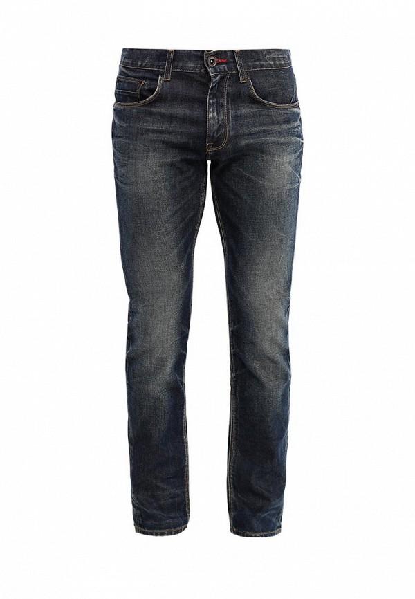 Зауженные джинсы Tommy Hilfiger (Томми Хилфигер) 08878A0531