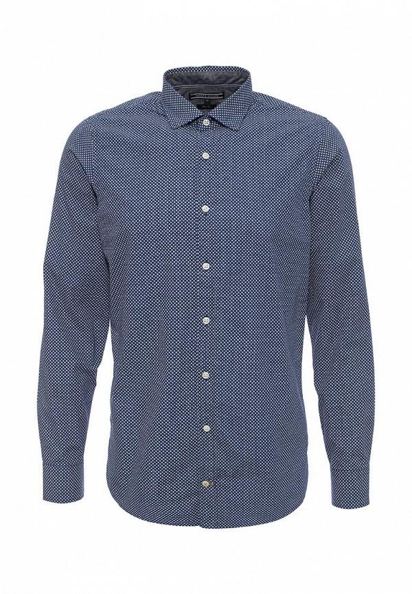 Рубашка с длинным рукавом Tommy Hilfiger (Томми Хилфигер) 08878A0750