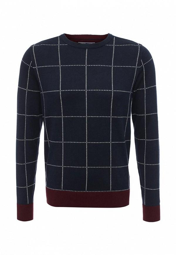 Пуловер Tommy Hilfiger (Томми Хилфигер) 08878A1684