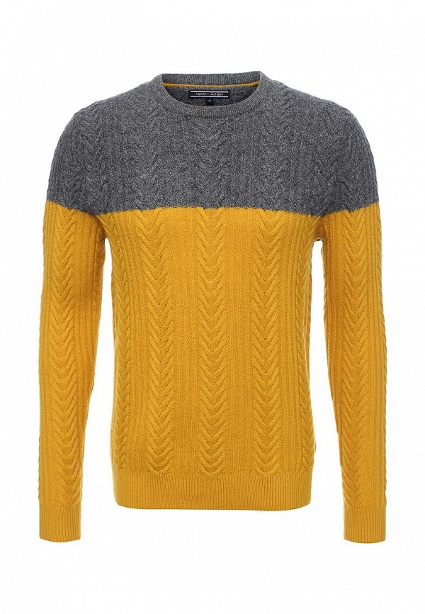 Пуловер Tommy Hilfiger (Томми Хилфигер) 08878A1698