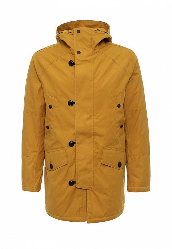 Утепленная куртка Tommy Hilfiger (Томми Хилфигер) 08878A2086