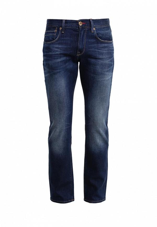 Зауженные джинсы Tommy Hilfiger (Томми Хилфигер) 08878A4233