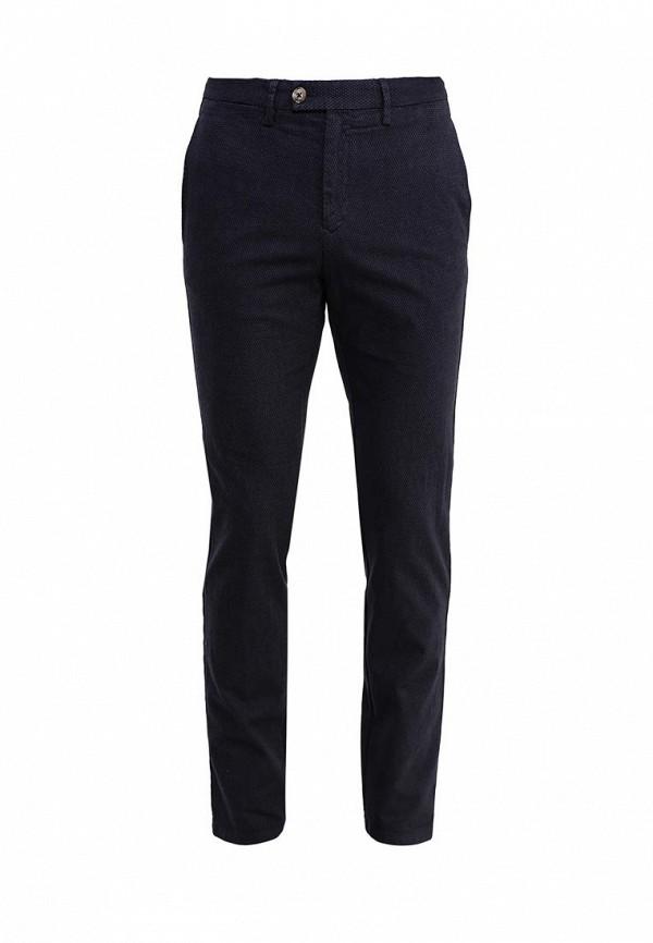 Мужские повседневные брюки Tommy Hilfiger (Томми Хилфигер) 08878A0524