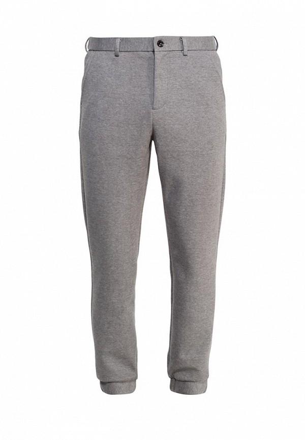 Мужские повседневные брюки Tommy Hilfiger (Томми Хилфигер) 08878A1610