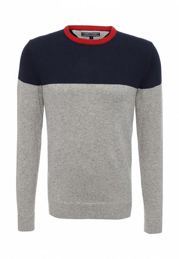 Пуловер Tommy Hilfiger (Томми Хилфигер) 08878A1663