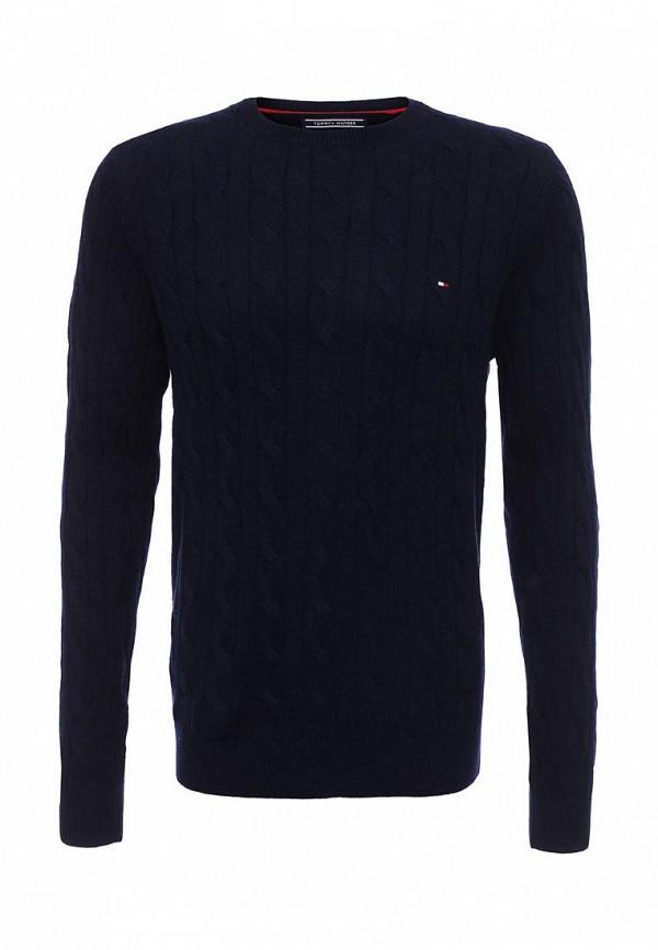 Пуловер Tommy Hilfiger (Томми Хилфигер) 08878A1681