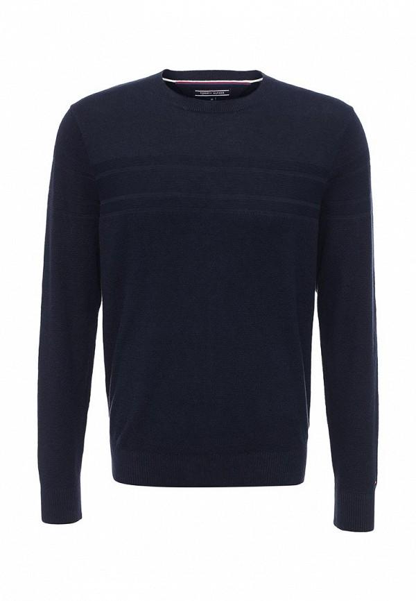 Пуловер Tommy Hilfiger (Томми Хилфигер) 08878A1705