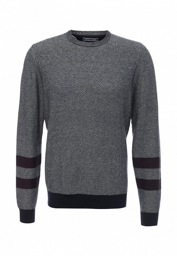 Пуловер Tommy Hilfiger (Томми Хилфигер) 08878A1707