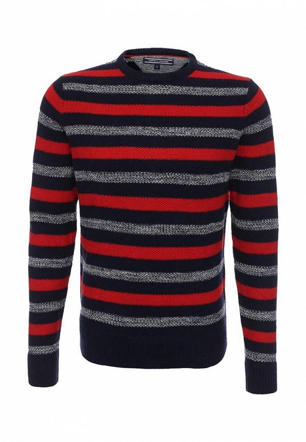 Пуловер Tommy Hilfiger (Томми Хилфигер) 08878A1710