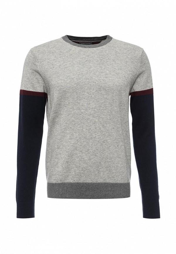 Пуловер Tommy Hilfiger (Томми Хилфигер) 08878A1711