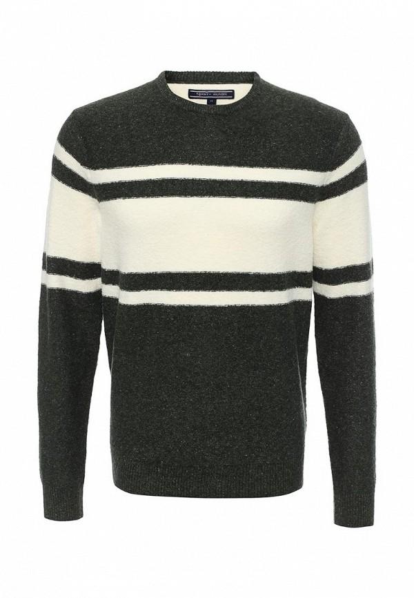 Пуловер Tommy Hilfiger (Томми Хилфигер) 08878A1719