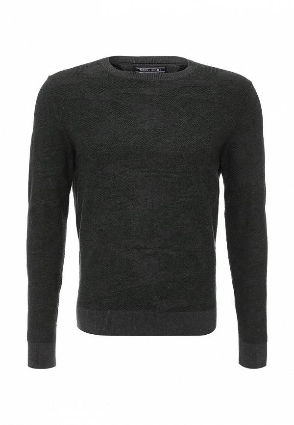 Пуловер Tommy Hilfiger (Томми Хилфигер) 08878A1724