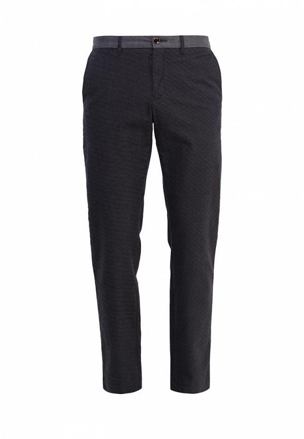 Мужские классические брюки Tommy Hilfiger (Томми Хилфигер) 08878A0215