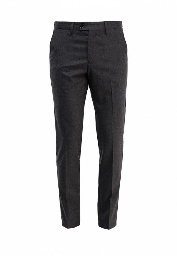 Мужские повседневные брюки Tommy Hilfiger (Томми Хилфигер) 08878A0520