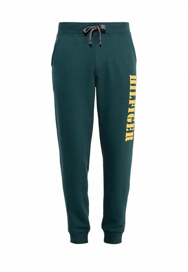 Мужские домашние брюки Tommy Hilfiger (Томми Хилфигер) 2S87905799