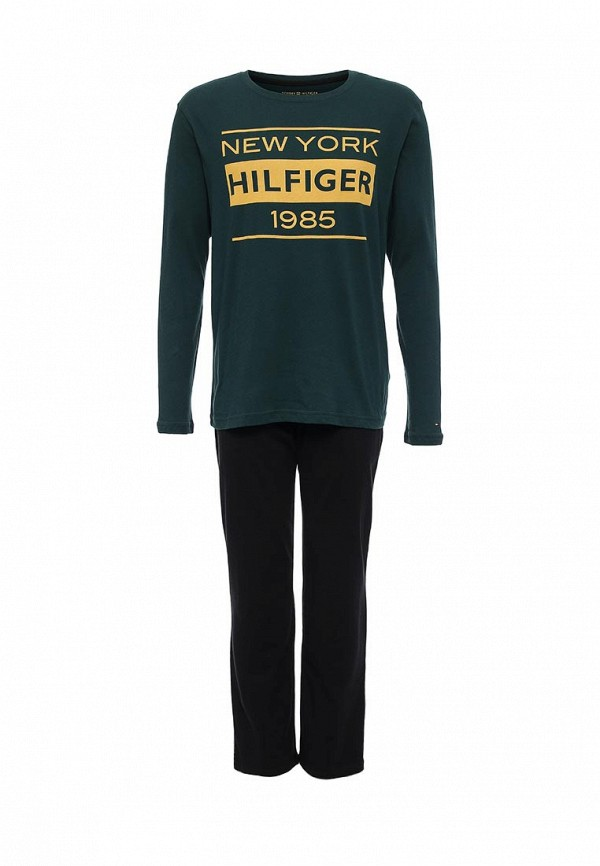 Пижама Tommy Hilfiger 2S87905846