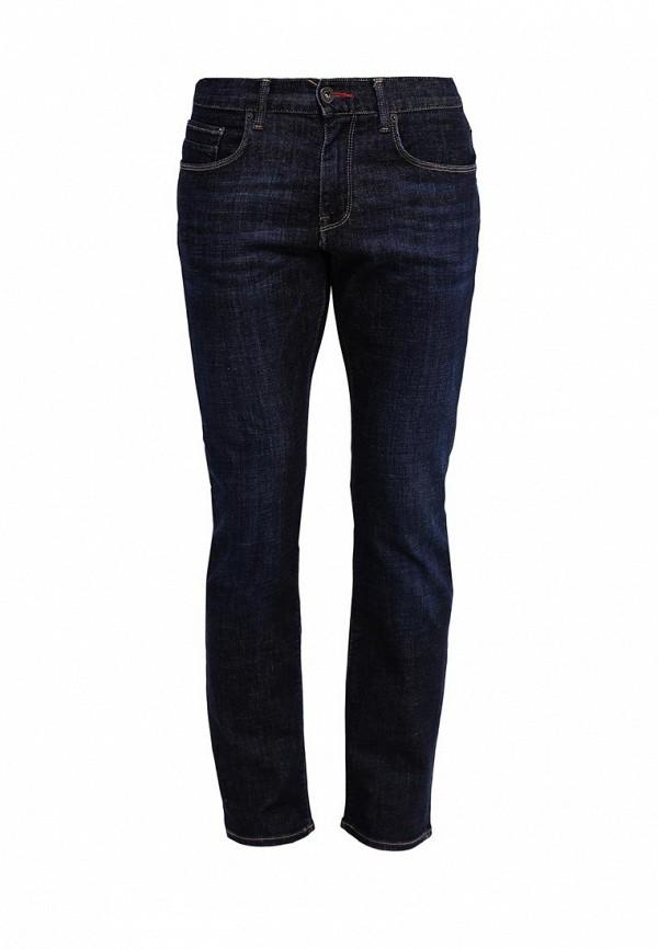 Мужские прямые джинсы Tommy Hilfiger (Томми Хилфигер) 08878A5622