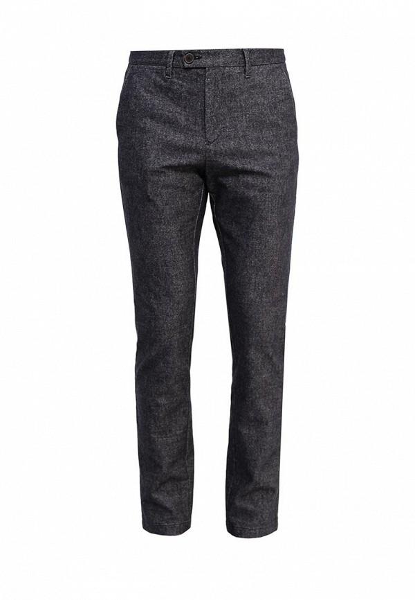 Мужские повседневные брюки Tommy Hilfiger (Томми Хилфигер) 08878A6025