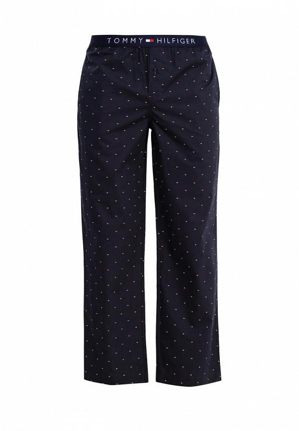 Мужские домашние брюки Tommy Hilfiger (Томми Хилфигер) 2S87906316