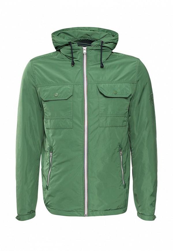 Куртка Tommy Hilfiger (Томми Хилфигер) MW0MW00084