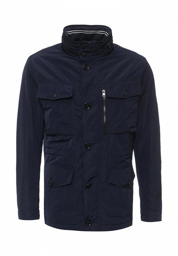 Куртка Tommy Hilfiger (Томми Хилфигер) MW0MW00101