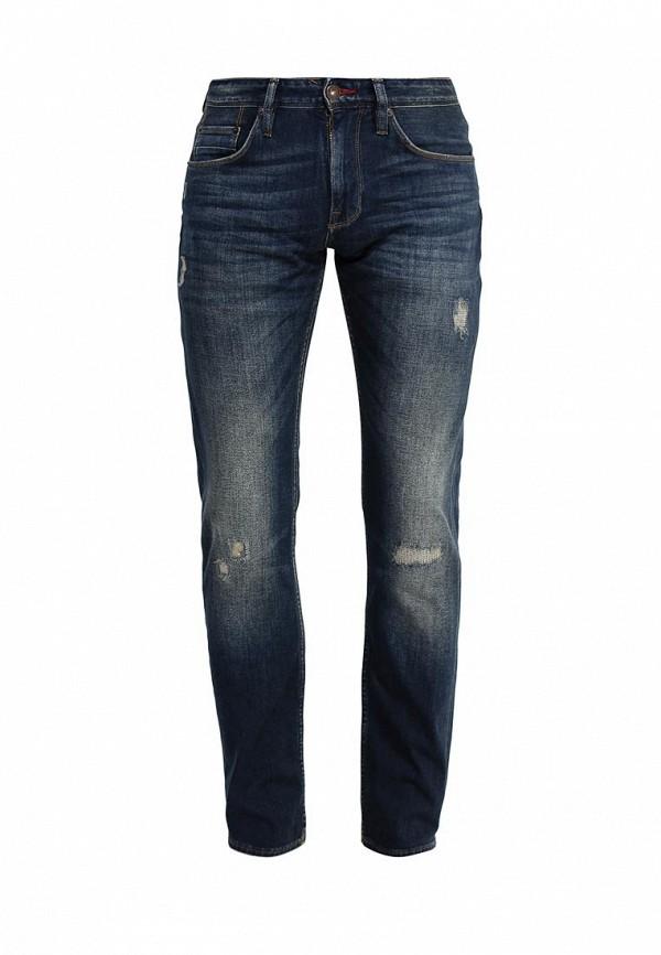 Зауженные джинсы Tommy Hilfiger (Томми Хилфигер) MW0MW00111