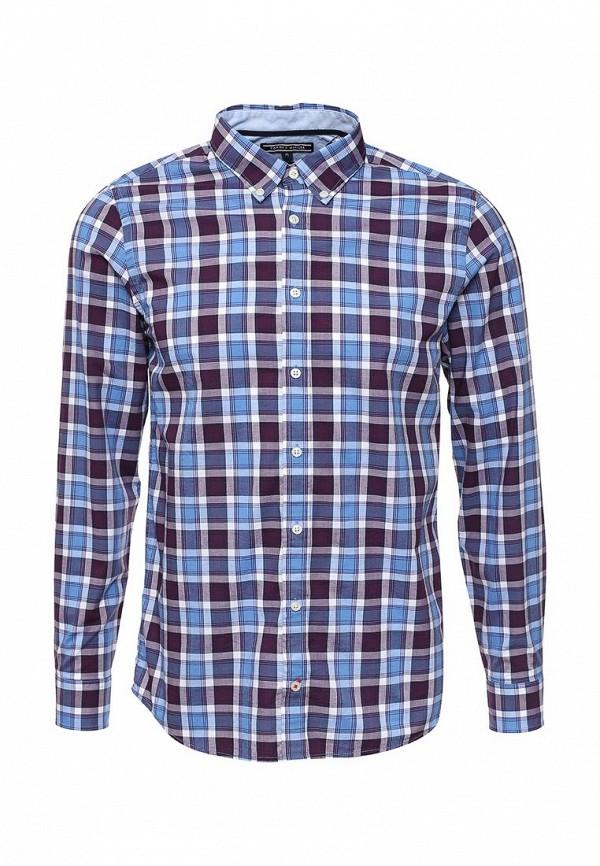 Рубашка с длинным рукавом Tommy Hilfiger (Томми Хилфигер) MW0MW00171
