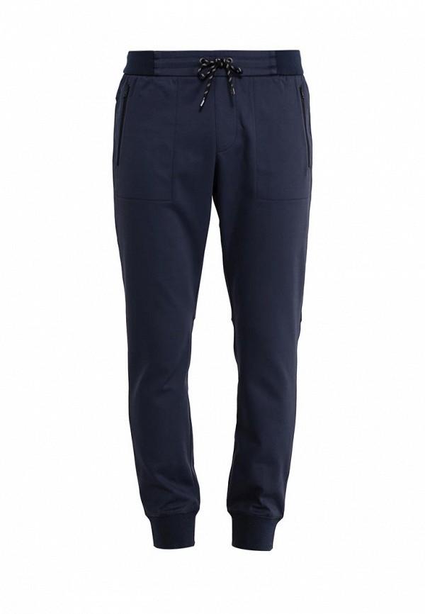 Мужские спортивные брюки Tommy Hilfiger (Томми Хилфигер) MW0MW00381