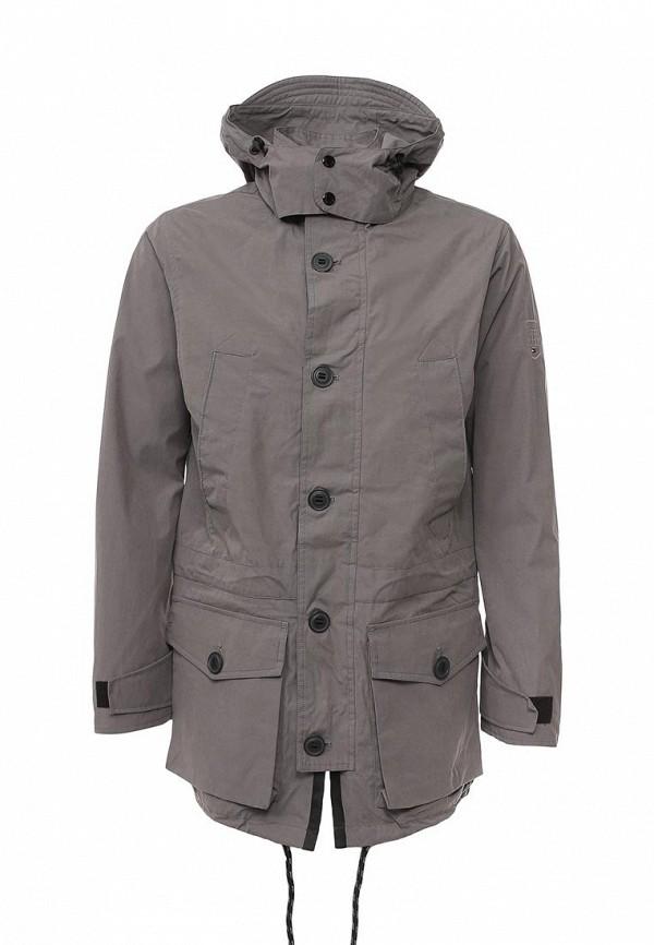 Утепленная куртка Tommy Hilfiger (Томми Хилфигер) MW0MW00390