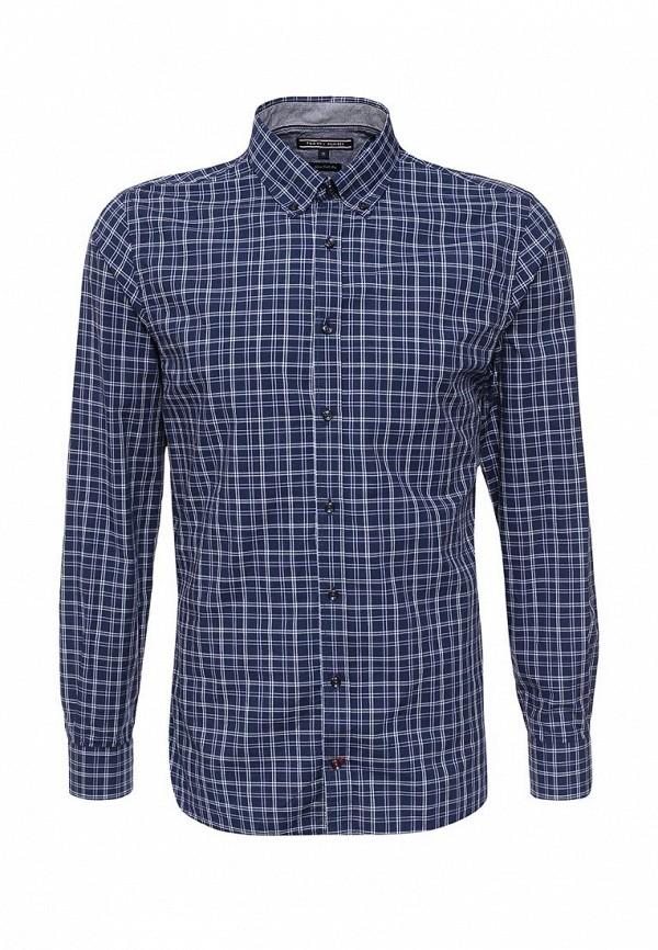 Рубашка с длинным рукавом Tommy Hilfiger (Томми Хилфигер) MW0MW00461
