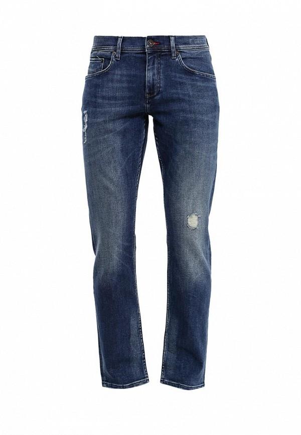 Зауженные джинсы Tommy Hilfiger (Томми Хилфигер) MW0MW00977